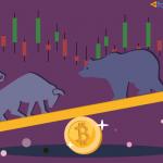 Мнение: биткоин готовится к долгосрочному бычьему ралли