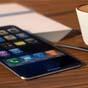 Разработана технология мгновенной зарядки iPhone