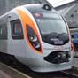 УЗ обещает новый скоростной железнодорожный маршрут