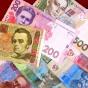 В ГФС сообщили, сколько доначислили бизнесу за нарушения при выплате зарплаты