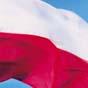 Поляки упростили процедуру трудоустройства иностранных граждан