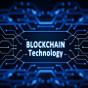В Китае в шесть раз возросло число компаний, содержащих в своем названии слово «блокчейн»