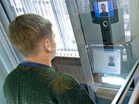 Пока только девять крупных банков запустили процедуру биометрической идентификации