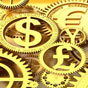 Американские банкиры посоветовали, какую валюту покупать в случае мирового кризиса