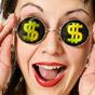 Американец сорвал лотерейный куш размером в $150 млн