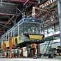 Во Львове увеличивают выпуск автобусов