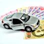 В Украине будут бесплатно раздавать конфискованные авто на еврономерах