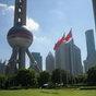Китай устроил обвал цен на новые автомобили