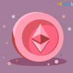 Разработчики Ethereum предложили снизить награду за блок на 33%