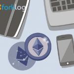 Глава Circle: благодаря Ethereum популярность блокчейна сравняется с популярностью интернета