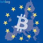 Европейский регулятор: блокчейн и смарт-контракты принесут пользу финансовому сектору