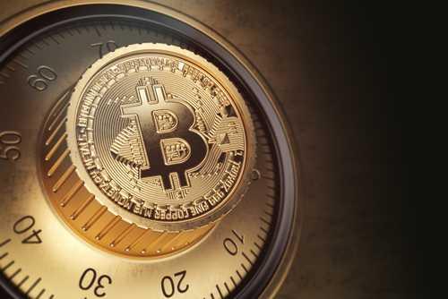 Как астрология влияет на криптовалюту