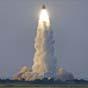 Virgin Orbit получила лицензию на запуск своей первой ракеты