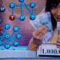 США финансирует образование детей за счет лотерей