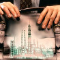 Малая приватизация: в Кабмине рассчитывают на скорый старт