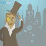 Блокчейн-стартап Nervos Network привлек $28 млн