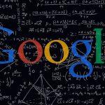 Сооснователь Google Сергей Брин занимается майнингом Ethereum