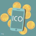 Гибралтарская блокчейн-биржа объявила о запуске третьего ICO