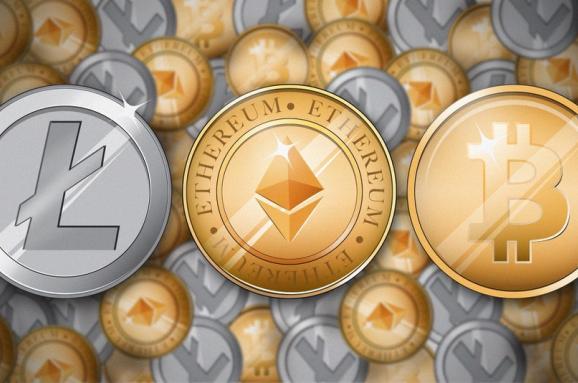 Какой кошелек больше всего подойдет для криптовалют