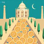 Верховный суд Индии повторно оставил в силе запрет на операции с криптовалютами