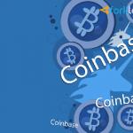 Рейтинг приложения Coinbase резко снизился на фоне общего падения крипторынка