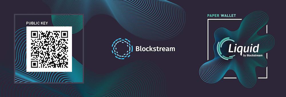 Компания Blockstream представила инструмент для создания пользовательских активов в сайдчейне Liquid