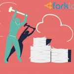 Сервис облачного майнинга HashFlare остановил обслуживание контрактов «из-за убыточности»