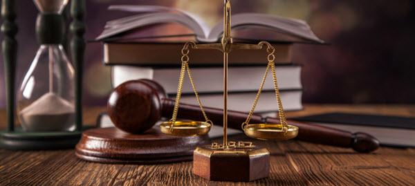 Профессиональные юристы для вас