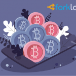 BiоCoin-кошелек добавлен в App Store