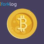Биткоин может получить поддержку офлайн-транзакций