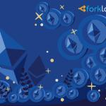 Джозеф Любин: Ethereum готовится ко «второй фазе» развития