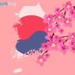 Южнокорейский телеком-гигант создал собственную блокчейн-сеть