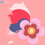 FSC: Южной Корее нужно срочно принять нормы криптовалютного регулирования