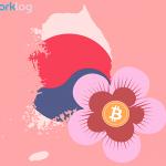 Криптовалютный рынок Южной Кореи может быть признан отдельной отраслью