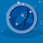 Биржа Huobi добавила поддержку криптовалюты Stellar