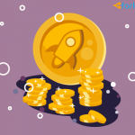 Криптовалюта Stellar обошла по капитализации Litecoin