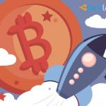 На BitMEX за 20 минут закрыли короткие позиции на $180 млн