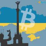 Регулированием криптовалютного рынка в Украине займется НКЦБФР