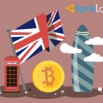 Обновленная платежная система Банка Англии будет совместима с блокчейном