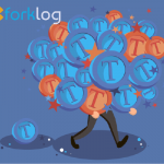 ICO наоборот: блокчейн-проект U Network скупает токены у инвесторов