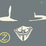 BitGo добавил поддержку ZCash