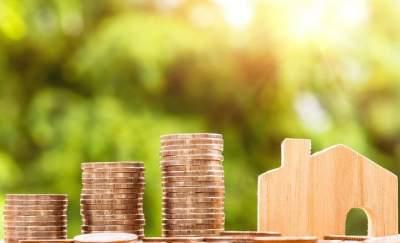В Украине изменили правила продажи ипотеки физлиц