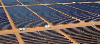 Стало известно, сколько хозяйств в Украине перешли на зеленую энергию