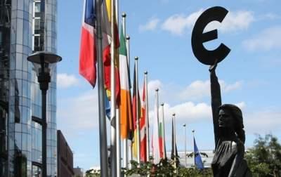 ЕС выделил Украине еще 15,5 млн евро