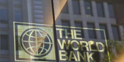 Всемирный банк подготовил для Украины гарантийные операции на $650 млн
