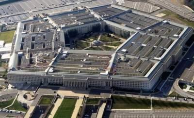 Пентагон выделит Украине 250 миллионов долларов - Чалый