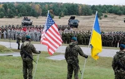 Украина может получит $250 млн от США
