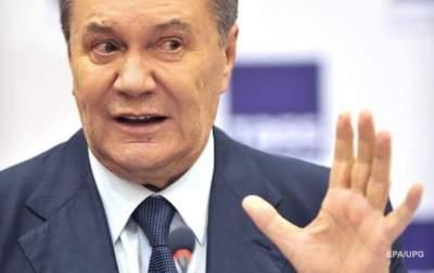Во времена Януковича на удержание гривны потратили $40 млрд, - Нацбанк