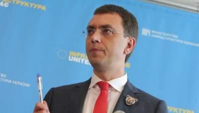 Озвучены потери украинских портов в Азовском море