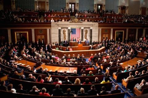 Сенат США поддержал выделение Украине $250 млн